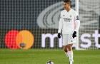 Varane liên hệ với Man Utd, Alaba gửi thông điệp quan trọng