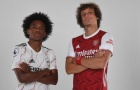 6 hợp đồng thất bại khi rời Chelsea đến Arsenal, Abraham nên chú ý