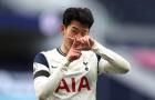 CHÍNH THỨC! Tottenham công bố bản hợp đồng cực chất