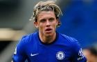 Sao mai Chelsea lọt vào tầm ngắm của Palace và Leeds