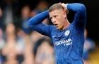 Vung tay quá trán sai lầm, Chelsea đang phải trả giá?