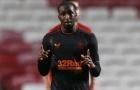 Arsenal muốn đưa tiền vệ bị Arsene Wenger thanh lý trở lại Emirates