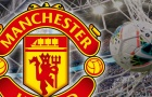 Chuyển nhượng 24/07: Cập nhật vụ Varane, M.U hoàn tất 2 HĐ mới; Man City thỏa thuận bom tấn 100 triệu