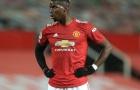 Họa trước mắt, Pogba quyết định thế nào với Man Utd?