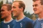 Những cặp anh em lừng danh từng chơi cho Chelsea có thể bạn không biết