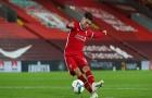 CHÍNH THỨC! Liverpool bán tiếp 1 ngôi sao