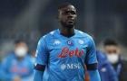 5 ngôi sao Serie A có khả năng gia nhập Premier League
