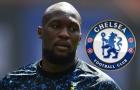 Xác nhận: CEO phá vỡ im lặng, Chelsea có câu trả lời hoàn toàn vụ Lukaku