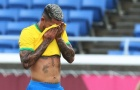 10 ngôi sao đắt giá nhất Olympic: Tội đồ Brazil, sao Barca số 1