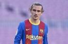 Rời Barca, Griezmann có thể chọn 4 bến đỗ tiềm năng
