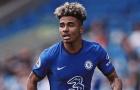 Thỏa thuận nhanh chóng, Chelsea sắp chia tay hậu vệ tuổi teen?