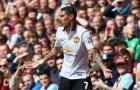 5 bom xịt từ Real khiến Ngoại hạng Anh khiếp vía: Ám ảnh của Man Utd