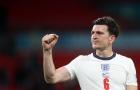 9 cầu thủ Anh được mua với giá trên 35 triệu bảng: Đắt có xắt ra miếng?