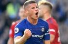 'Barkley nên rời Chelsea để cứu rỗi sự nghiệp'