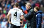 David Moyes sẵn sàng dang tay đón trò cũ từ Man Utd