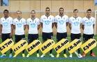 Lamela rời Tottenham: Kết thúc sứ mệnh 7 cầu thủ thay thế Gareth Bale