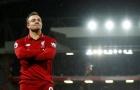 'Liverpool đã chấp nhận và sẽ không cản tôi ra đi'