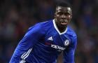 Xác nhận: Tottenham muốn có trung vệ Chelsea