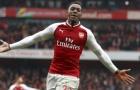 5 cầu thủ người Anh được Arsenal chiêu mộ 10 năm qua thể hiện ra sao?