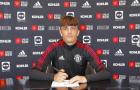 Man Utd ký hợp đồng với sao trẻ chạy cánh 17 tuổi