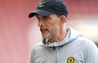 Thomas Tuchel xác nhận nhiều cầu thủ rời Chelsea