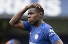 Chelsea muốn đẩy đá tảng người Pháp rời Stamford Bridge?