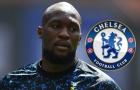 Chi 120 triệu cùng lương khủng, Chelsea quyết tâm đưa Lukaku trở lại