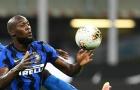 Lukaku nên nghĩ về chuyện tái hợp Chelsea?