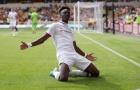 Nếu gia nhập Arsenal, sao Chelsea khó ra sân vì Aubameyang?
