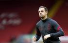 Campbell khuyên Arsenal chiêu mộ ngôi sao Liverpool