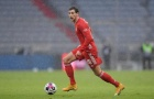 Man Utd chờ thời cơ để chiêu mộ Goretzka