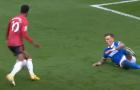Rashford khiến chữ ký 50 triệu bảng của Arsenal ngã sấp mặt