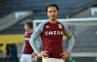 Thu 100 triệu bảng từ Grealish, Aston Villa sẽ chi tiêu ra sao?