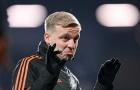 5 thương vụ bán đắt nhất lịch sử Ajax: Kỷ lục 86 triệu