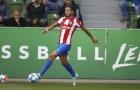 Barca quyết tranh sao Tây Ban Nha với Man United