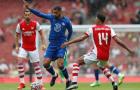 Chấm điểm Chelsea trận Arsenal: Lính đánh thuê tạo nét