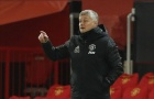 Xác nhận: Tiền vệ đẳng cấp lọt vào tầm ngắm của Man Utd và Pháo thủ