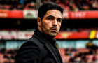Lật mặt với Mourinho, Arsenal quyết đón bom tấn hàng công