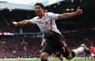 5 thương vụ giúp Liverpool thu bộn tiền