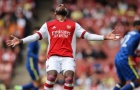 Thắng 2-1, Tuchel nói lời thật lòng về Arsenal