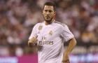 Tiết lộ 7 cái tên sắp rời Real Madrid dưới triều đại Ancelotti