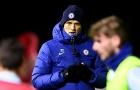 Tuchel có lời giải cho 2 bài toán, Chelsea tiết kiệm hàng chục triệu bảng?