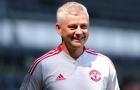 3 số áo đẹp cho bom tấn tiếp theo của Man Utd