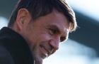 Sau Giroud, AC Milan rộng cửa đón sao tấn công đẳng cấp NHA