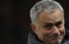 Liverpool chần chừ, đối tác chào hàng máy chạy cho Mourinho