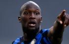 So sánh Lukaku và 6 cầu thủ tấn công của Chelsea: Quá toàn diện