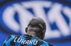 Bán bom tấn cho Chelsea, đối tác bị chỉ trích thậm tệ