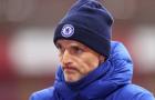 Vụ bom tấn hàng thủ Chelsea theo đuổi gặp khó vì biến cố mới