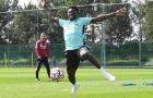 3 điều rút ra sau buổi tập gần nhất của Arsenal: Arteta mài sắc lưỡi gươm