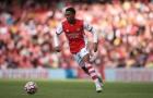 CĐV Pháo thủ giận dữ: 'Tôi ghét Arsenal'